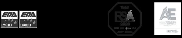 logosfooter